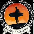 surfacademin